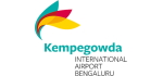 Kempegowda International Airport