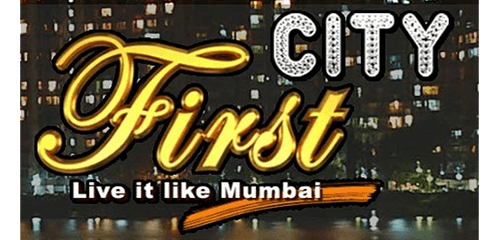 City First