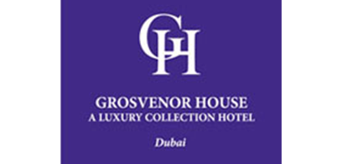 Grosvernor House