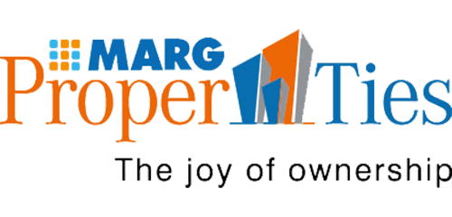 Marg Properties
