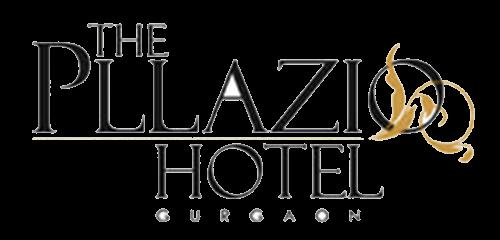 Pllazio Hotel