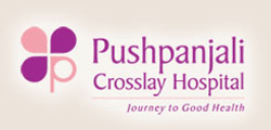 Pushpanjali Crosslay Hospital