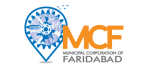 MCF Faridabad