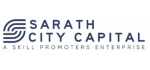 Sarath City Capital