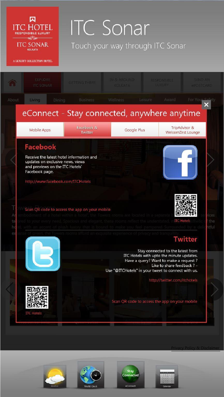 solutions/interactive-06.jpg