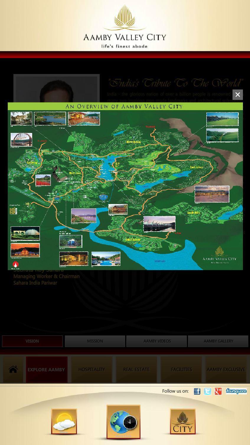 solutions/interactive-wayfinding-01.jpg