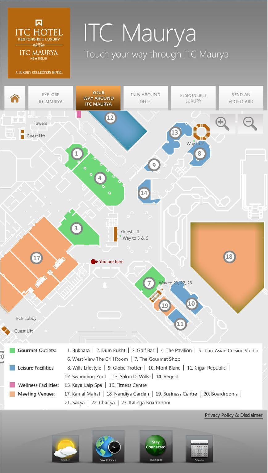 solutions/interactive-wayfinding-03.jpg