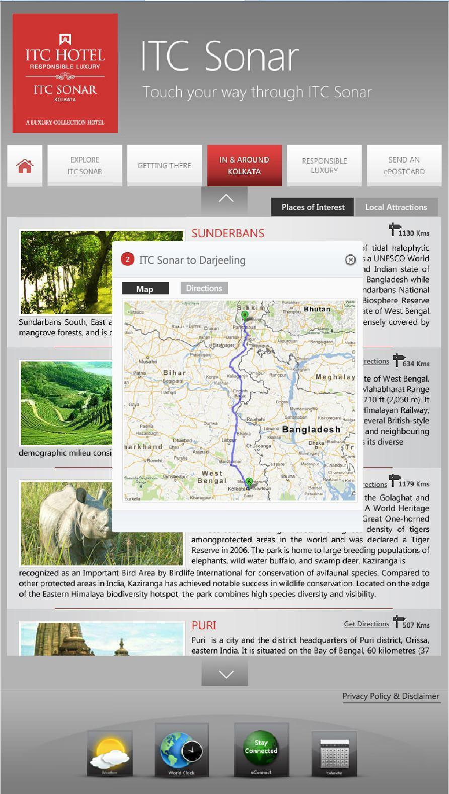 solutions/interactive-wayfinding-05.jpg