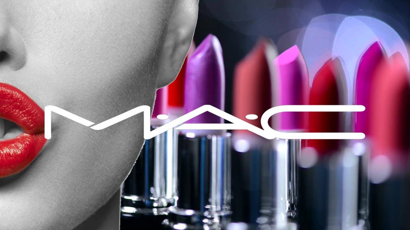solutions/lipstick.jpg