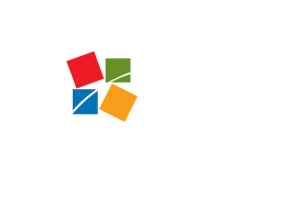 SynClan